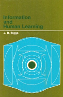 Information and Human Learning