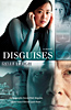 Disguises, by Sally Leigh