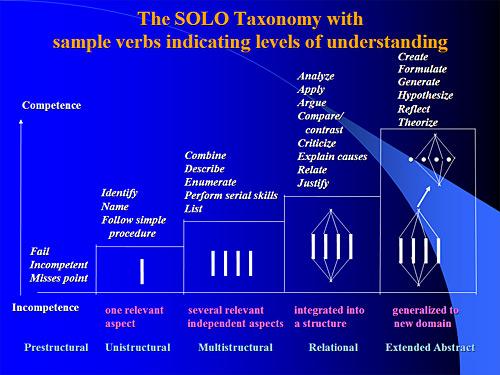 solo_taxonomy.jpg
