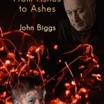 ASHES front cover lo res