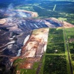 adani-lines-up-1bn-for-australias-carmichael-coal-complex
